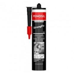PENOSIL Premium StrongFix 707