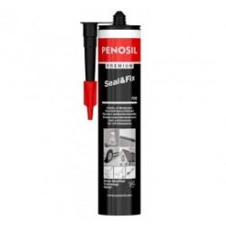 PENOSIL Premium Seal&Fix