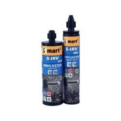 Kotwa chemiczna SMART  S-IRV vinylester, bez styrenu