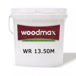 Klej WOODMAX D3 20kg