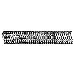 Metalowa tuleja siatkowa do kotwienia w materiałach otworowych
