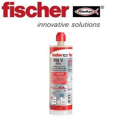 Kotwa chemiczna FISCHER FIS V