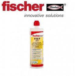 Kotwa chemiczna FISCHER FIS P