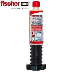 Kotwa chemiczna FISCHER FIS VS 100 C PP