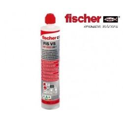 Kotwa chemiczna FISCHER FIS VS 300 T