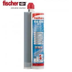 Kotwa chemiczna FISCHER FIS EM 390 S