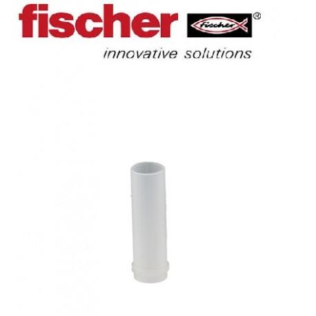 Adapter iniekcyjny do kotwienia Fischer