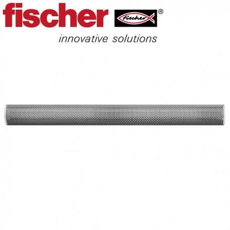 Siatka metalowa do kotwienia Fischer FIS H